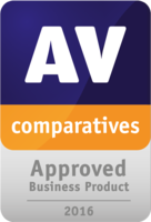 G_DATA_Award_AV_Comparatives_Approved_Bu