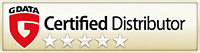 Gdata icon